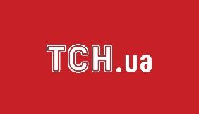 TSN.ua показуватиме новини ТСН із сурдоперекладом