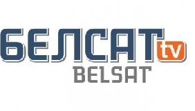 «Белсат» заходить в українські кабельні мережі