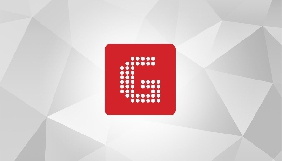 Канал Симоненка оскаржив відмову Нацради в продовженні ліцензії