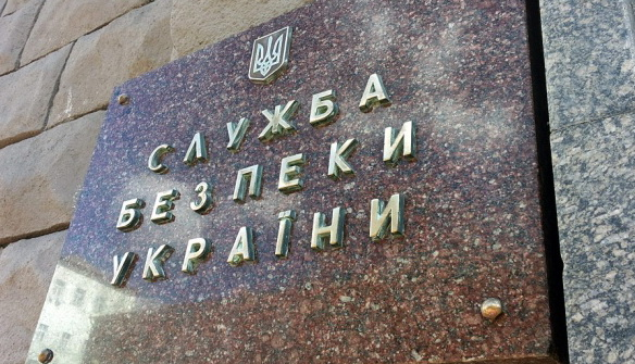 СБУ заявляє, що офіційних заяв від Павла Шеремета не надходило