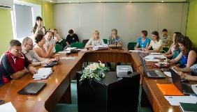 Очікування від Суспільного мовлення на Тернопільщині: відсутність замовних матеріалів