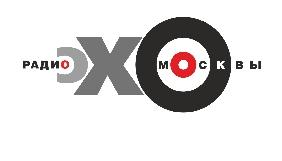 Програму «Эхо Москвы» з Шендеровичем перевіряють за заявою Жириновського