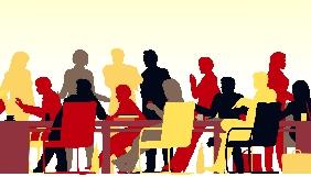 Незалежна медіапрофспілка: організація особистого чи колективного престижу? Опитування