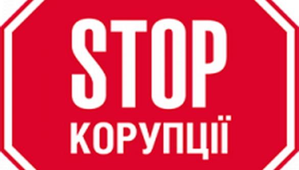 Столична поліція не прибула вчасно на місце нападу на журналіста «СтопКору» (ВІДЕО)