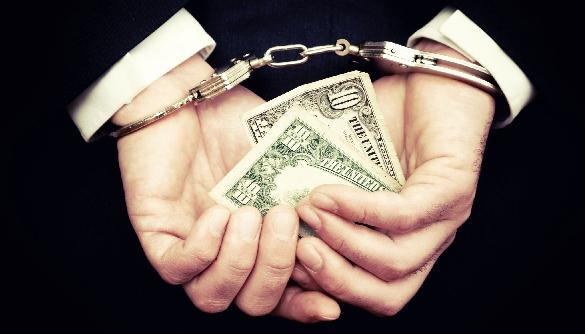 Як інтернет-ЗМІ пишуть про хабарі: дослідження