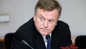 Лідерами серед противників реформи преси є Запорізька, Київська, Сумська, Чернігівська області та Київ – Наливайко