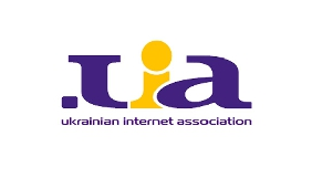 ІнАУ та Одеська національна академія зв'язку співпрацюватимуть