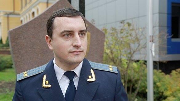Київська прокуратура реанімує справи щодо перешкоджання журналістам