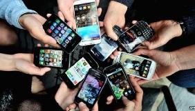 Як виглядає портрет українського користувача смартфона - дослідження