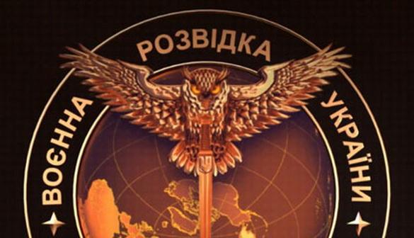 Міноборони заявляє про зйомку російськими ЗМІ постановочного відео про обстріл журналістів