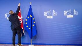 Євросоюз потрібно реформувати, а не розвалити - як європейські медіа висвітлювали Brexit