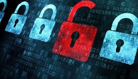 У Криму прокуратура обмежила доступ до 60 інтернет-сайтів