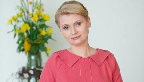 Тетяна Гнєдаш про кругообіг продюсерської енергії: «Головне — здоров'я й обігові кошти»
