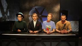На Новому каналі стартує третій сезон проекту «Супермодель по-українськи»