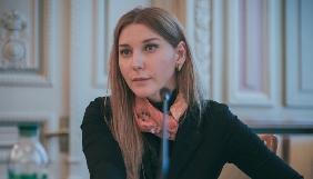 Редакция «Детектора медиа» приносит извинения народному депутату Ольге Черваковой