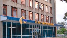 Заступник гендиректора телеканалу «Лтава» звільнився після зняття догани за побиття свого керівника