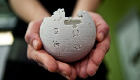 Роскомнагляд пообіцяв не блокувати сайт Wikipedia