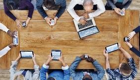 Чи варто онлайн-ЗМІ робити ставку на відео? (дослідження)