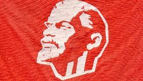 Мне нужен профсоюз, а не КПСС