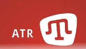 У Криму заблоковано сайт телеканалу ATR