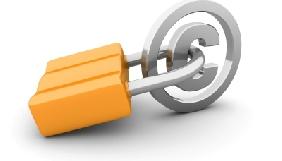 Журналісти та видавці просять Гройсмана відкликати законопроект щодо захисту авторських прав