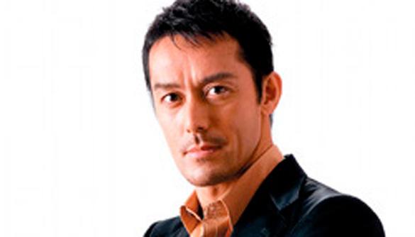 У Токіо знімають японську адаптацію серіала «Нюхач»
