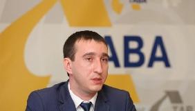 Гендиректор телеканалу «Лтава» Євген Лопушинський звільнився з посади