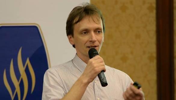 Медіаюрист Юрій Крайняк прокоментував, як «Миротворец» міг стати ЗМІ