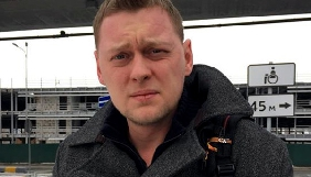 Редактори «Інтера» та телеканалу «Донбас» звітували перед органами держбезпеки «ДНР»? (ДОПОВНЕНО)
