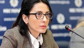 Нацполіція обіцяє оприлюднити інформацію щодо вбивства Шеремета 4 серпня