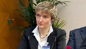 Ганна Безлюдна прокоментувала листування співробітників «Подробностей» з представницею «МДБ ДНР»