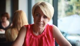 Оксана Соколова: «Був період, коли ми не брали Ляшка»