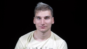 Павло Канигін підтвердив достовірність його листування зі співробітницею «МДБ ДНР»