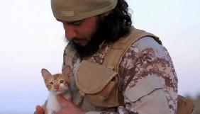 ІДІЛ почала використовувати фото кошенят і бджіл, щоб покращити свій імідж