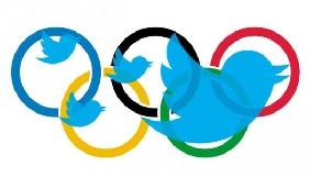 Twitter запустить спеціальні смайлики і хештеги до олімпіади у Бразилії