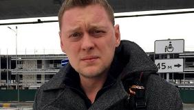 Скандал з листуванням «міністерства інформації ДНР»: робота українських та світових медіа під цензурою «ДНР»