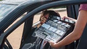 Film.ua завершив зйомки серіалу «Чуже життя»