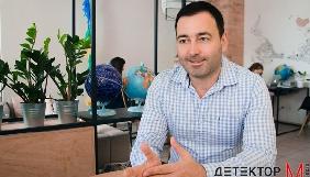 Дмитро Анопченко: «Не пригадаю жодного випадку, щоб від Сергія Льовочкіна надходили хоч якісь побажання»