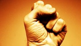 Треба зупинити деструктивну концентрацію влади в нашій медіапрофспілці