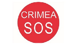 У Криму заблокували сайт громадської організації «КримSOS»