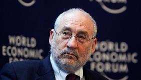 Нобелівський лауреат Стігліц покинув комісію «Панамського досьє»