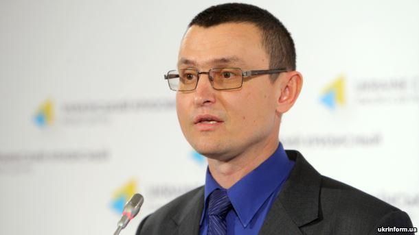 У Генштабі викрили дезу російських ЗМІ про українських військових в анексованому Криму