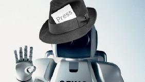 The Washington Post залучає роботів, щоб висвітлювати Олімпійські ігри та вибори