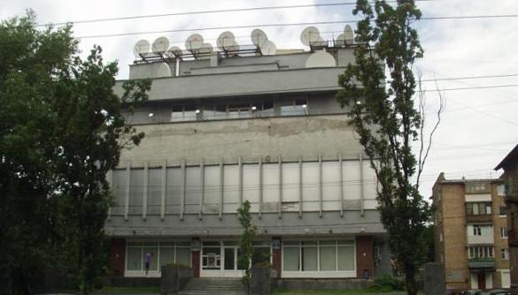 Як саме телеканал «Інтер» співпрацював з «ДНР»