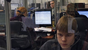 У Росії відмовилися від ідеї регулювати Skype та WhatsApp
