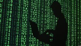 У Криму відсутність інтернету пояснюють «модернізацією»