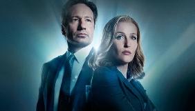 Телеканал Fox планує зняти новий сезон «Секретних матеріалів»