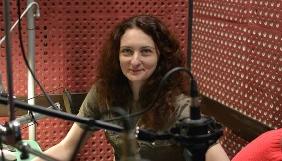 Активісти поскаржились в СБУ на львівську журналістку – вона заявляє, що її слова перекрутили