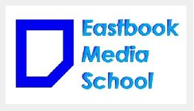 До 21 серпня – подання на конкурс на участь в Eastbook Media School
