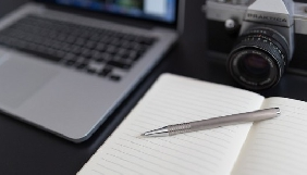Чернівецька онлайн-журналістика на 49% є замовною – моніторинг ІДПО